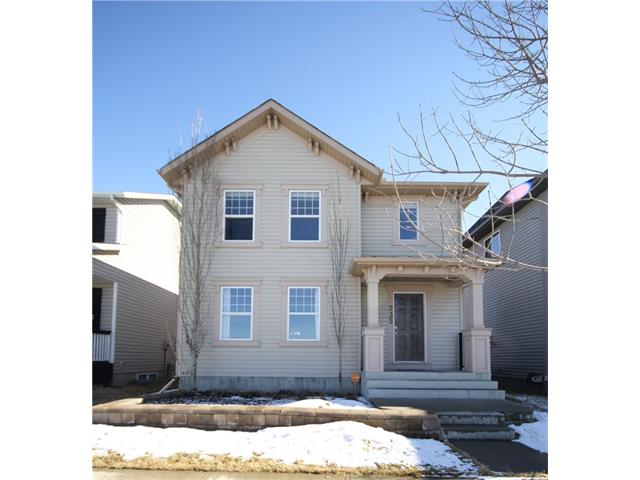I have sold a property at 235 ELGIN WY SE in Calgary.