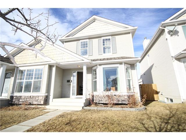 I have sold a property at 122 CRAMOND PL SE in Calgary