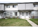 I have sold a property at 18 999 CANYON MEADOWS DR SW in Calgary