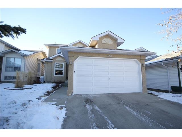 I have sold a property at 443 SHAWBROOKE CI SW in Calgary