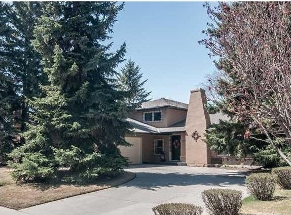 I have sold a property at 10411 WILLOWCREST RD SE in Calgary